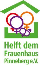 Logo_FV_klein