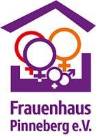 logo_frauenhaus-klein