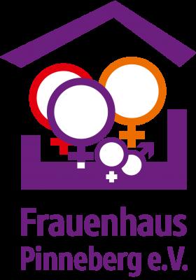 logo_frauenhaus_gross