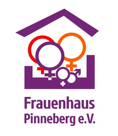 Frauenhaus Pinneberg Kreis Pinneberg